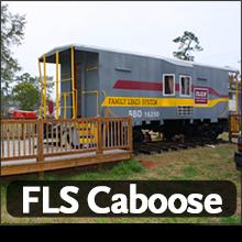 fpi_fls_caboose