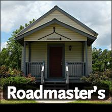 fpi_roadmasters